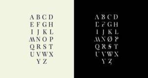 Font Exodus