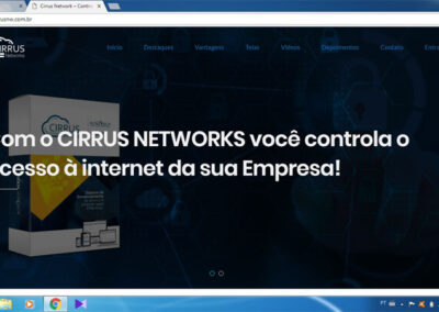print-cirrus01