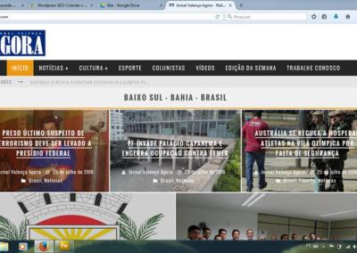 site-jornal-01
