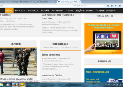 site-jornal-02